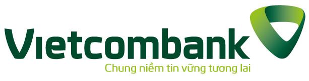 Vietcombank - CN Tiền Giang