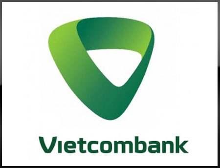 Ngân hàng TMCP Ngoại thương Việt Nam - VCB Tiền Giang